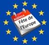 FeteEurope